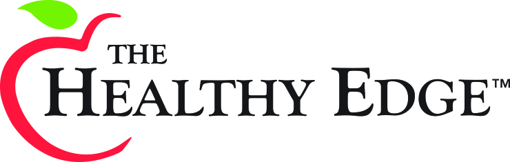 Healthy Edge Logo